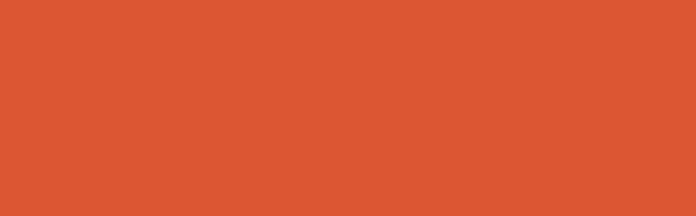 L'Affût de Sologne