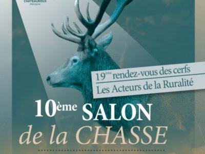 Salon-de-la-chasse-Chateauroux