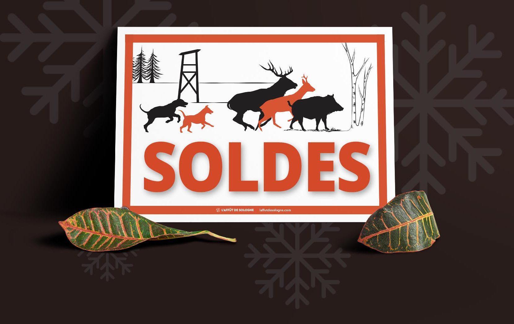 sologne-header-soldes