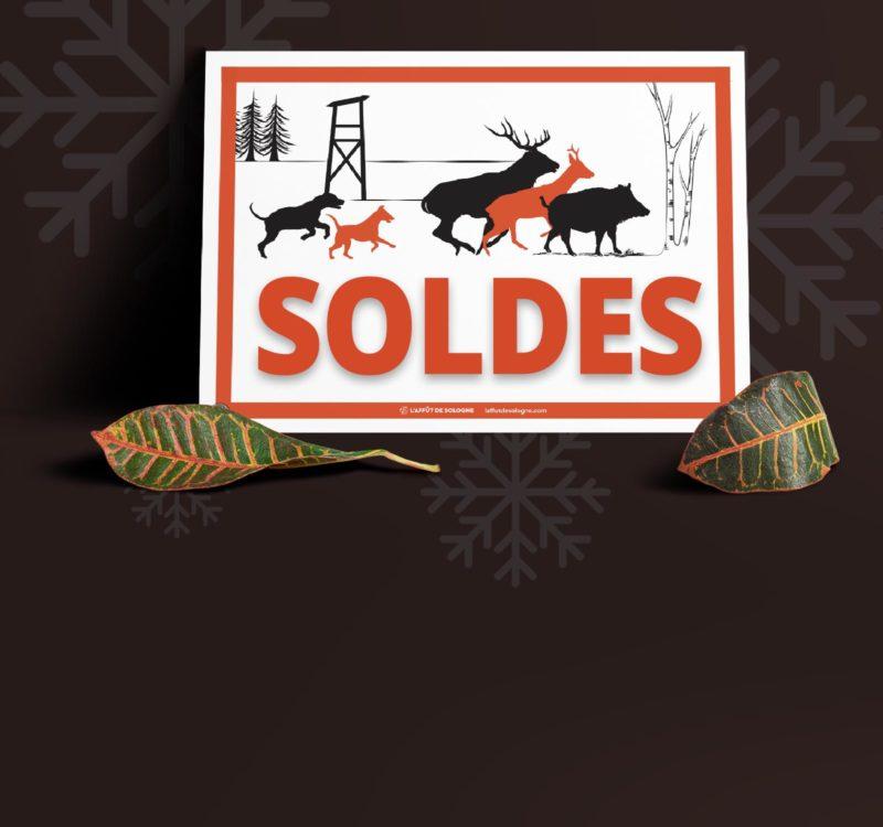 sologne-header-soldes-mobile